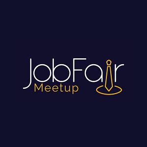 Job Fair Meetup