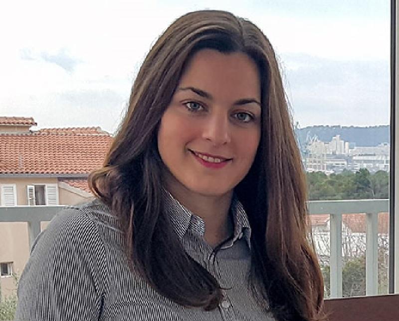 Nina Erceg
