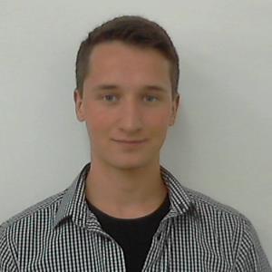 Tomislav Fičko